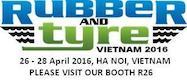 rubber-tyre-vietnam