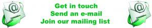 mailing-list-2